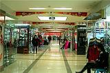 九龙物资商场