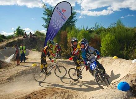罗托鲁瓦自行车节