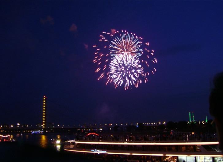 杜塞尔多夫日本节Japanfest