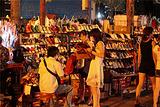 七里河综合批发市场