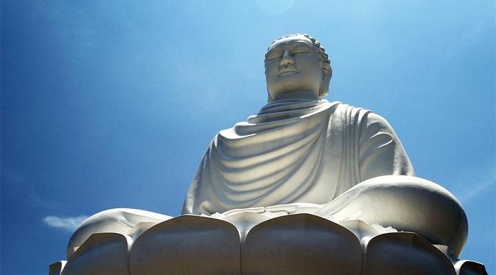 龙山寺旅游图片