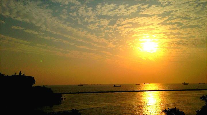 西子湾旅游图片