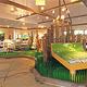 唐路湖Eco博物馆