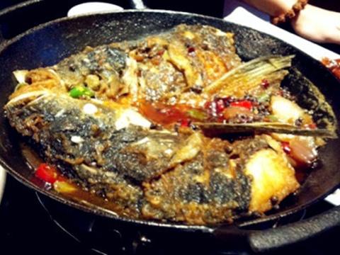 鲁西南老牌坊特色餐厅(大观园店)旅游景点图片
