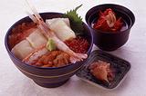 和食・拉麺 北斗
