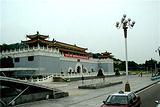 珠海市博物馆