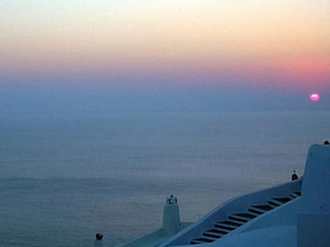 阿莫迪港口旅游景点图片