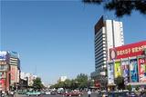 大世界购物广场
