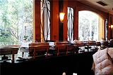 中信普陀大酒店中餐厅