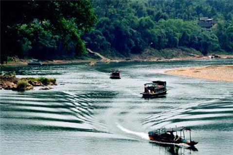 贝江的图片