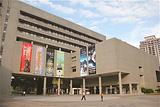 台湾自然科学博物馆