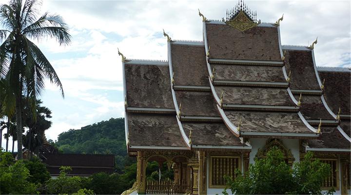 迈佛寺旅游图片