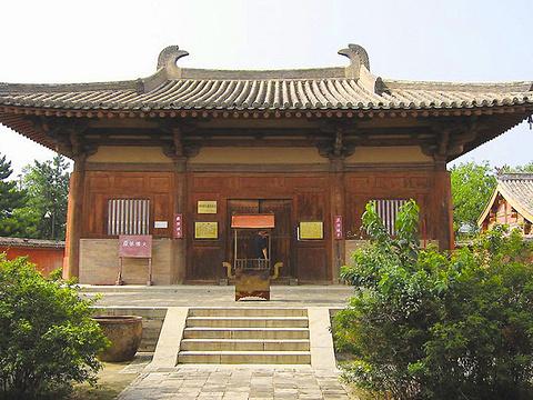 南禅寺旅游景点图片