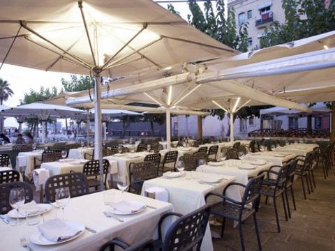 Can Majo Restaurant旅游景点图片