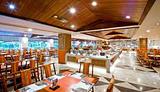 那鲁湾餐厅(知本老爷大酒店)