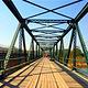 二战纪念桥