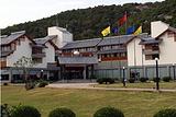 普陀山大酒店中餐厅
