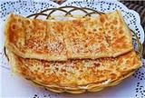 斯里兰卡煎饼