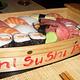 Oh! Sushi Bar