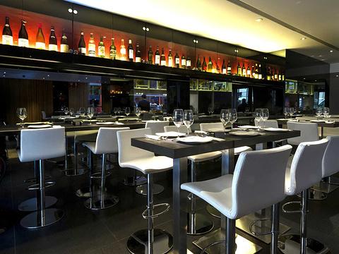 阿尔博拉餐厅旅游景点图片
