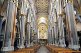 圣保罗·马焦雷教堂