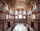 意大利国家图书馆
