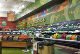 Fresh Choice超市