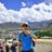 surveyor_liux
