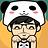 Mac_Kwan