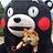 一只暴走的小熊-_-
