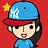 dajing0948