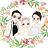 Vivian_huixin