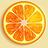 随心飞的橙子