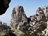巨峰浏览区