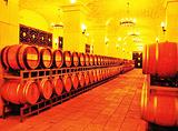 张裕酒文化博物馆