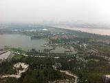 隋唐灞桥遗址