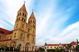 圣弥爱尔大教堂