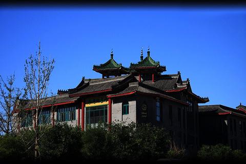 普照禅师宝塔