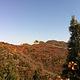 八达岭国家森林公园
