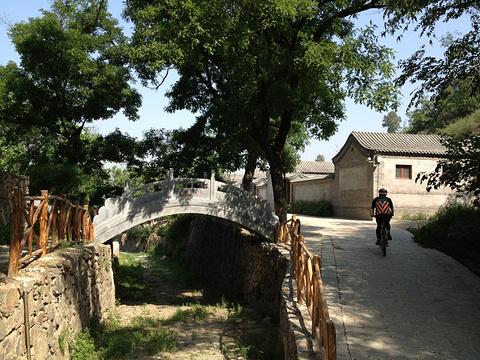 琉璃窑遗址